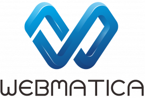 Webmatica